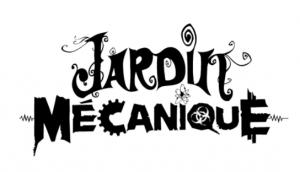 Épisode 4: la fabuleuse histoire de jardin mécanique Épisode 4: La fabuleuse histoire de Jardin Mécanique logoJM 300x172