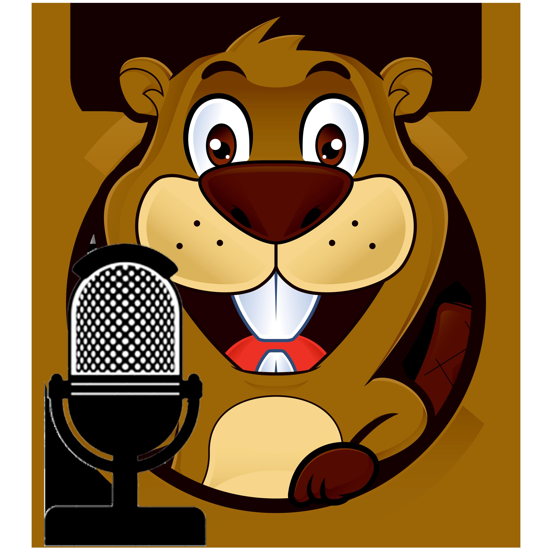 Les Podcastors